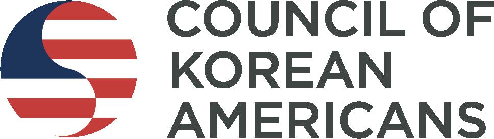 NCAPA Welcomes CKA as a New Member